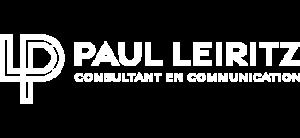 Paul Leiritz